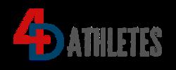 4D Athletes